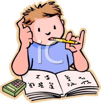 Introduction to Riemannian Geometry - BGU Math